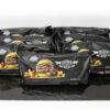 Hamburguesa PREMIUM Black Angus Estados Unidos 200grs