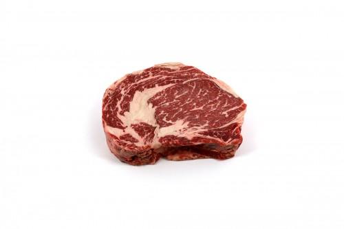 Tienda carne online black angus entrecot